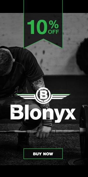 blonyx-web-banner-300x600.jpg